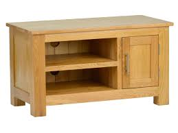 Natural Wood Furniture by Furniture Amish Furniture Houston Oak Furniture Stores