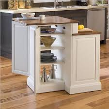 2 tier kitchen island home styles 5010 948 woodbridge 2 tier kitchen island with 2 stool