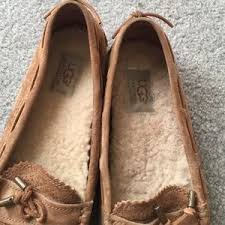 ugg s roni shoes black 70 ugg shoes ugg roni moccasins from s closet on poshmark