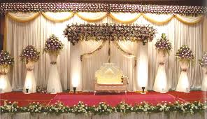 wedding backdrop themes wedding setup search wedding marriage