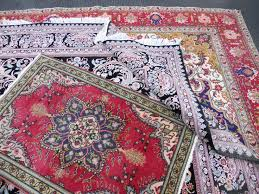 Oriental Rug Cleaning South Bend 104 Best Amazing Rugs Images On Pinterest Carpets At Home And Live