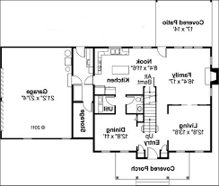 100 interesting floor plans 1073 best house plan images on