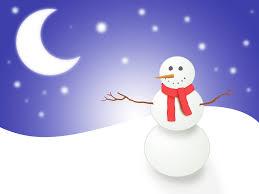 snowman images public domain pictures page 1