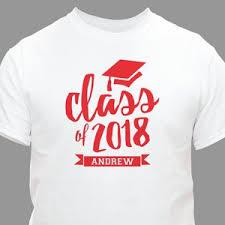 graduation shirt personalized graduation shirts mugs more giftsforyounow