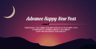 best happy new year wishes quotes in 2018 happy new
