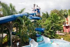 the 11 best kid friendly hotels in jamaica water parks resorts
