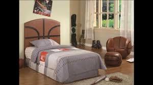 Interior Designer For Home by Basketball Bedroom Dzqxh Com