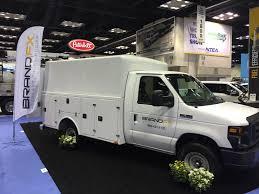 home brandfx u2013 composite truck service bodies