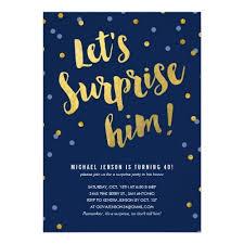 best 25 birthday invitations ideas on 60th