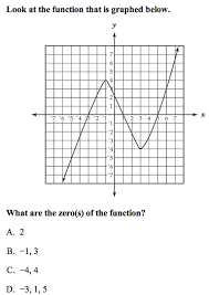 9 2 1b parabolas asymptotes u0026 graphs scimathmn