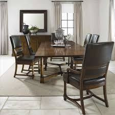 dining room chair repair 100 florida dining room furniture dining room sets tampa fl