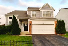 Home Decor In Fairview Heights Il Glendale Heights Il 60139 Homes For Sale In Glendale Heights