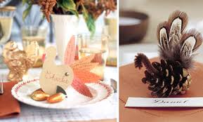 thanksgiving table favors adults kids thanksgiving table ideas hostess with the mostess
