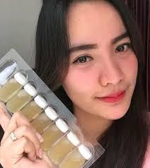Serum Royal Jelly Jafra Terbaru referensi harga serum royal jelly jafra mei 2018 joss zooedem me