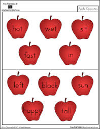 apples lesson plans activities printables and teaching ideas