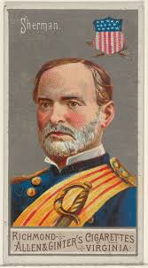 306 best union army heroes images on pinterest union army civil