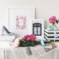Fashion Home Decor Happy Weekend Cool Chic Style Fashion