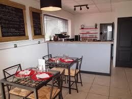 caruso33 le comptoir de martignas restaurant martignas cuisine