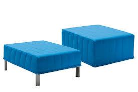 convertible ottoman beds