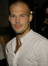 hairstyles for balding men over 60 the 25 best hairstyles for balding men ideas on pinterest