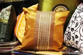 Thailand Home Decor Wholesale Phuket Textiles Shopping Guide Thai Silk Batik And Textiles