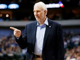 gregg popovich reportedly left a 5 000 tip at restaurant in