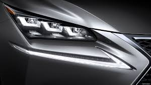 lexus nx australia price lexus nx 200t nx 300h australia car dealer exporter