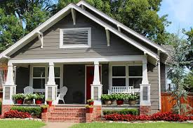 pre qualifying tips when buying a new home homes com