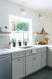carrara marble kitchen backsplash countertops backsplash all white kitchen design carrara marble