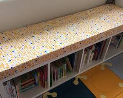 Ikea Kallax Bench by Kallax Etsy