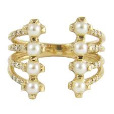 top jewellery designers thelist the list gold jewelry