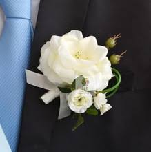 Corsage Prices Compare Prices On Pink Rose Corsage Online Shopping Buy Low Price
