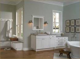 cheap bathroom ideas house living room design