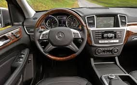 mercedes c class dashboard 2013 mercedes benz c300 4matic gets more power better economy
