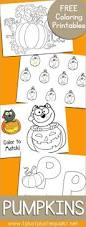 Halloween Printables For Kindergarten by 533 Best Fall And Halloween Crafts And Lesson Plan Images On
