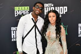 Wedding Invitations Cost Gucci Mane U0027s Wedding Invitations Over A Grand Each Hellobeautiful