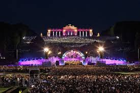 vienna philharmonic summer concert schönbrunn 2016 vienna