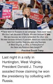 West Virginia travel meme images 25 best memes about russians russians memes png