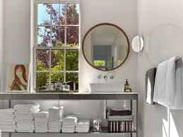 Bathroom By Design by 24 Creative Bathroom Styling Ideas Inspiration Dering Hall