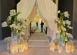 wedding arch entrance 004 jpg 1000 718 wedding door entries decor