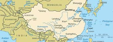 china on a map how to create a website in china on bluehost ebiz pursuits