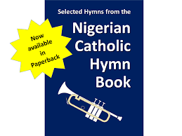 hymn and song listing godsongs net