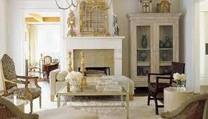 living room mediterranean living rooms beautiful best italian