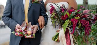 wedding flowers kansas city an inspiration shoot at fabulous frocks kansas city wedding