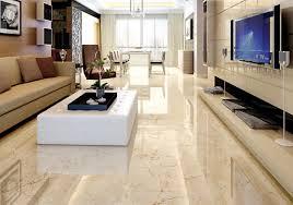 Bathroom Tile Design Floor Tile Price In Pakistan Discontinued