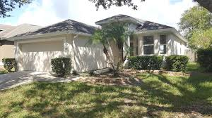 120 peregrine ct winter springs fl 32708 listings nexthome