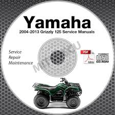 2005 yamaha grizzly 125 service manual emergency medicine pearls