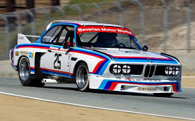 bmw car race 2017 bmw m4 dtm headlights are a throwback to iconic bmw race cars