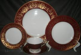 discontinued china classicreplacements com lenox charleston