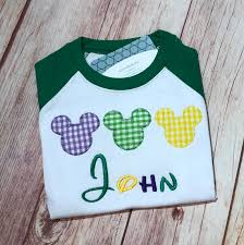 mardi gras baby clothes mardi gras shirt disney mardi gras shirt mardi gras baby